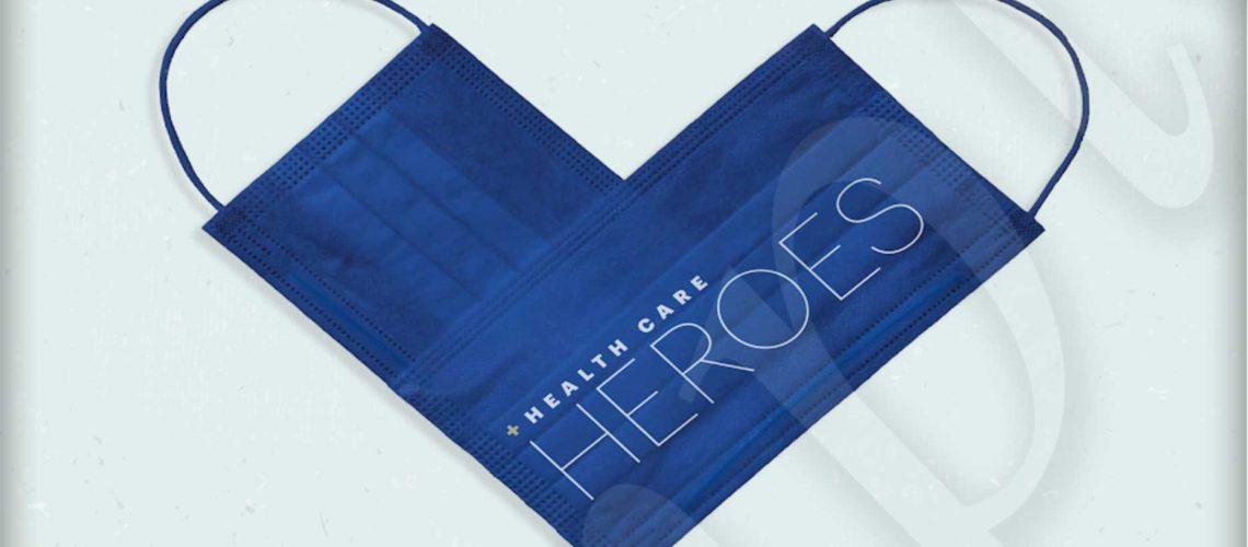 healthcare-heros